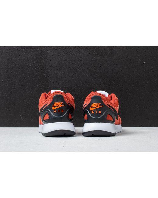 Comprar Barato 100% Auténtico Venta Barata De Alta Calidad Nike Air Vibenna Mars Stone/ Black-Black Venta Precio Más Bajo Fechas De Lanzamiento En Línea u6SBW