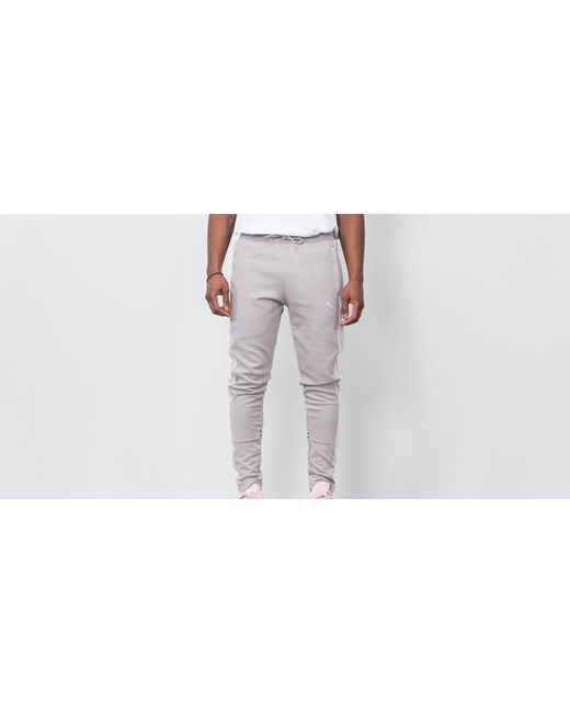 0fbb3ff8f795 Lyst - PUMA X Big Sean Track Pants Ash in Gray for Men - Save 24%