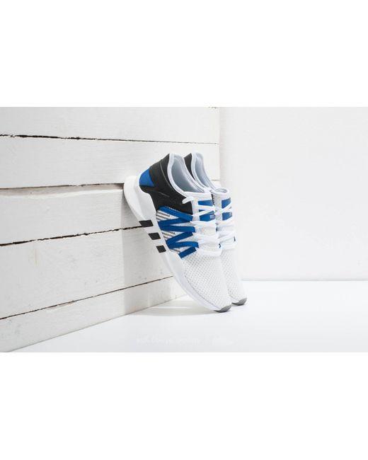 adidas EQT Support ADV Footlocker