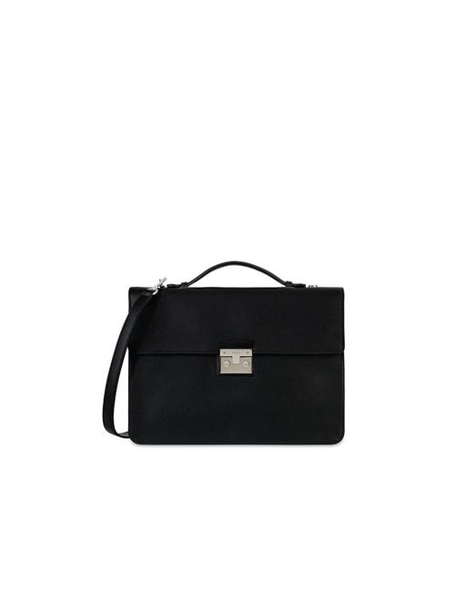 Furla Man Atlante Briefcase M Toni Marroni Discount Pay With Paypal Original Cheap Online Where Can You Find Discount Buy zMscLMQ