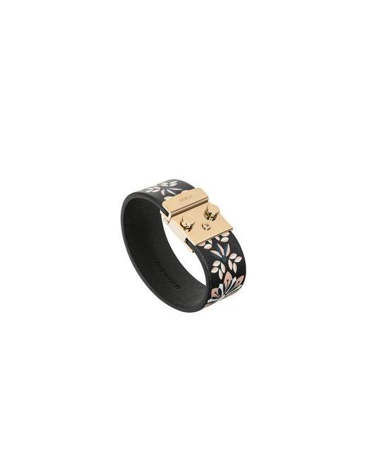 Furla | Metallic Bracelet Toni Avio Scuro C | Lyst