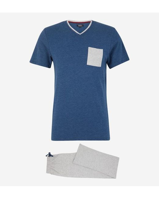 0072c9be5a0 galeries-lafayette-Bleu-gris-Pyjama-Dino.jpeg