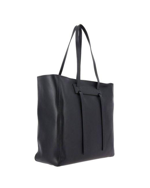 ... Miu Miu - Black Shoulder Bag Women - Lyst ... 5699d40e5b