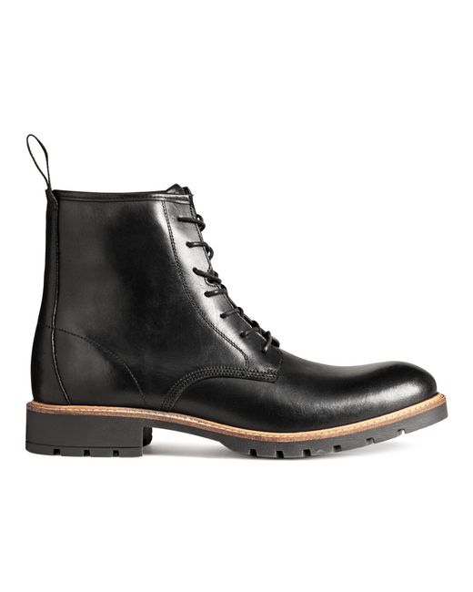 h and m mens boots 28 images h m shoes for 11
