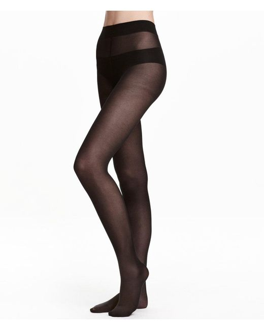 Buy Gipsy 40 Denier Coloured Opaque Tights at the best price online. We are Earth's biggest hosiery store, we offer more sizes and colours for Gipsy 40 Denier Coloured Opaque Tights than any one else.4/5(55).
