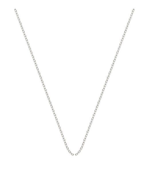 Monica Vinader Metallic Adjustable Rolo Chain (32)