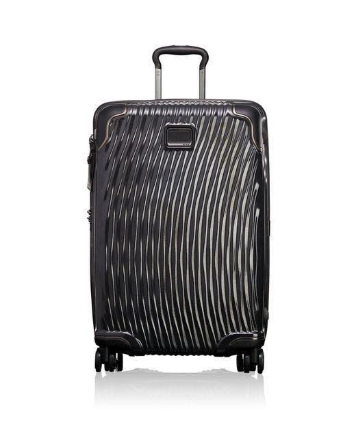 Tumi - Black Medium International Suitcase for Men - Lyst