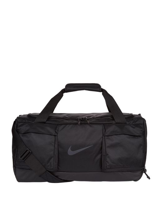 Nike - Black Vapor Power Training Duffel Bag (medium) for Men - Lyst