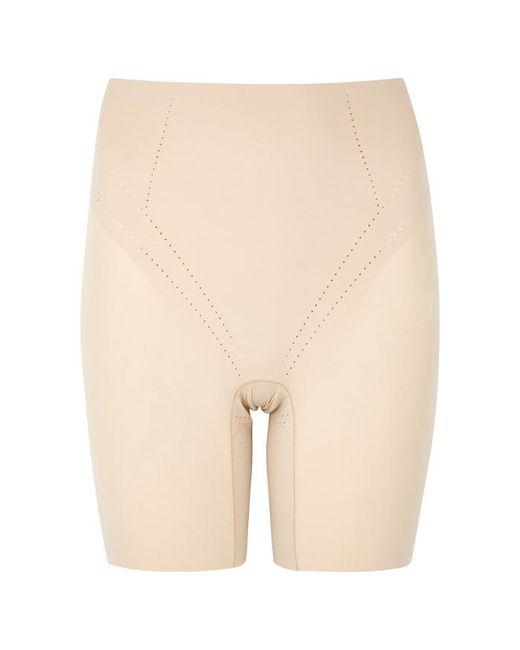 Wacoal - Natural Shape Air Almond Shaping Shorts - Lyst