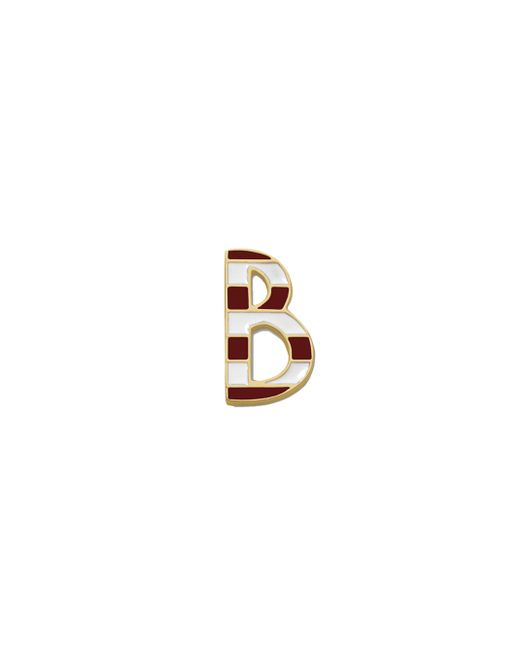 Henri Bendel | Black Influencer B Pin | Lyst