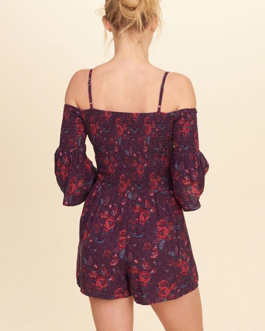hollister dresses 2017 - photo #31