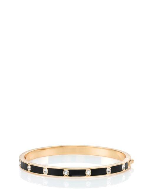 Kate Spade | Metallic Wbrub743989 Ladies Bracelet | Lyst