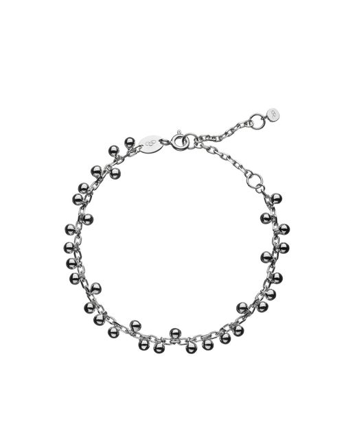 Links of London | Metallic Effervescence Bracelet | Lyst