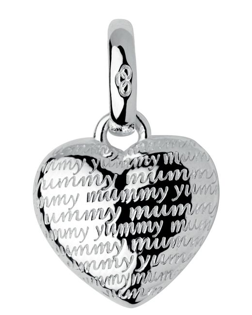 Links of London | Metallic Yummy Mummy Charm | Lyst