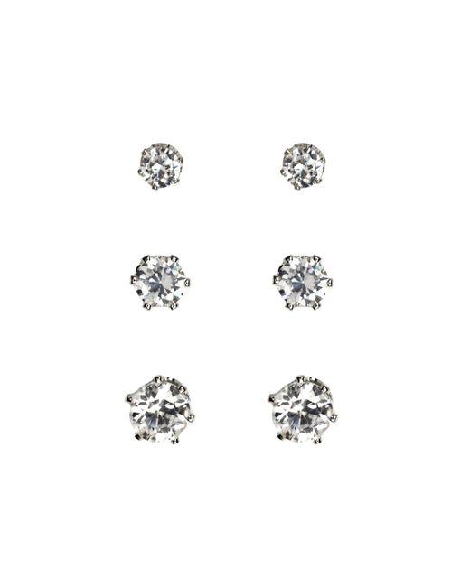 Anne Klein | Metallic Social Glamour Multi Bracelet | Lyst