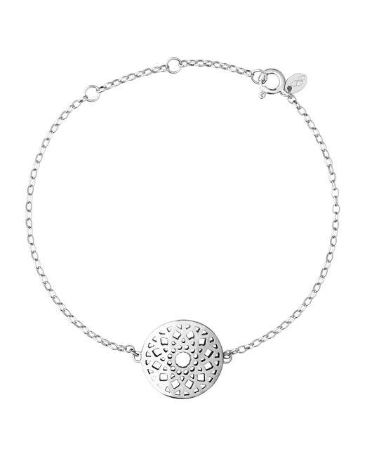 Links of London - Metallic Timeless Sterling Silver Bracelet - Lyst