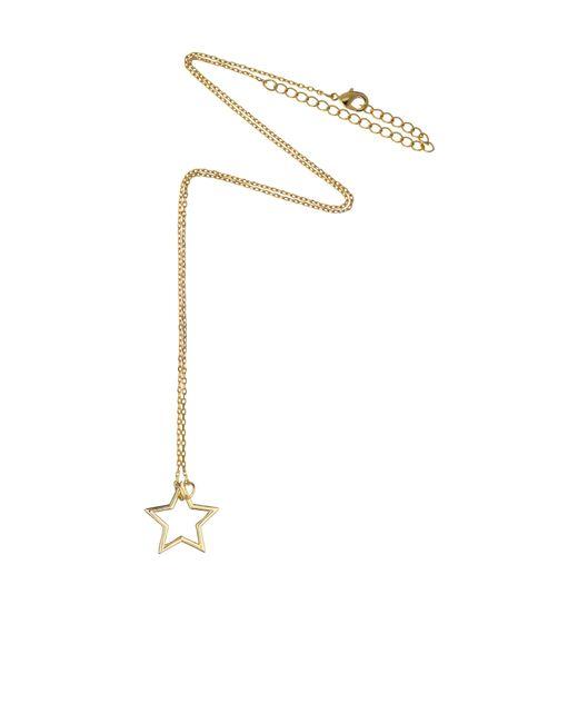 Estella Bartlett   Metallic Eb1139c Ladies Necklace   Lyst
