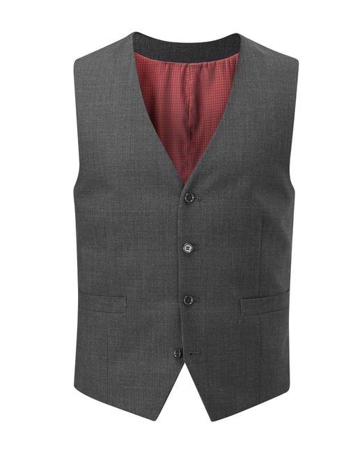 Skopes | Gray Darwin Suit Jacket for Men | Lyst