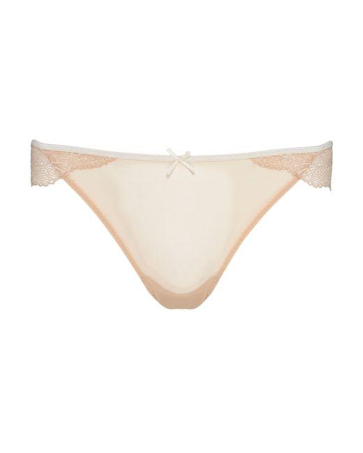 DKNY   Natural Seductive Lights Bikini   Lyst