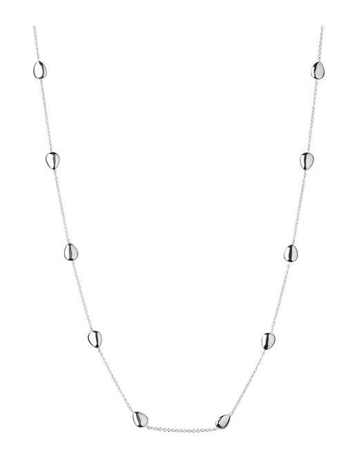 Links of London   Metallic Hope Necklace 60cm   Lyst