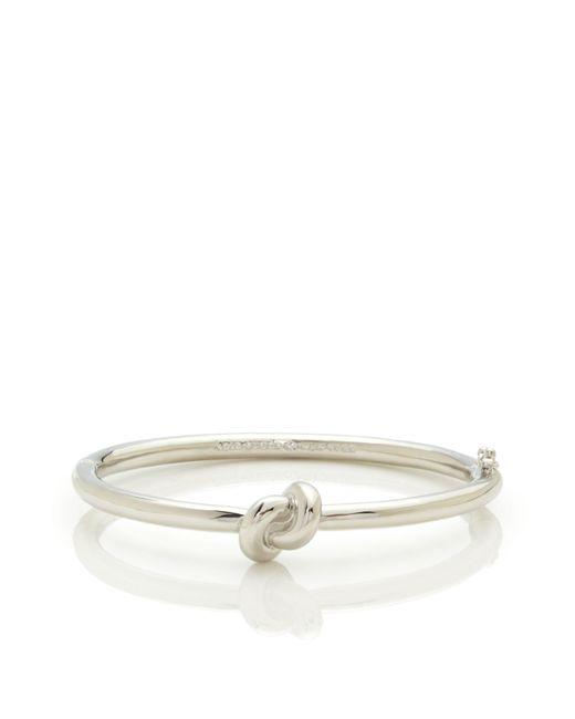 Kate Spade   Metallic Wbru5932040 Ladies Bracelet   Lyst