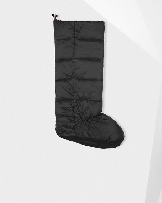Hunter - Multicolor Unisex Original Down Boot Socks - Lyst