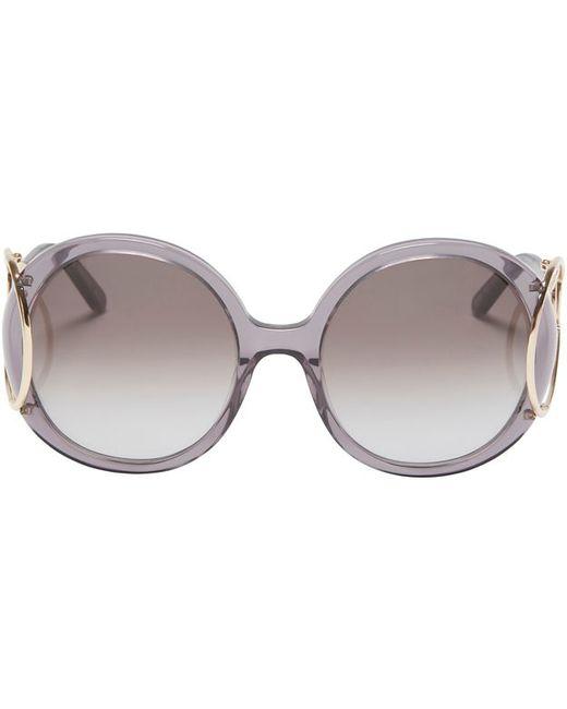67bc254d90bd Chloe Jackson Sunglasses - Bitterroot Public Library