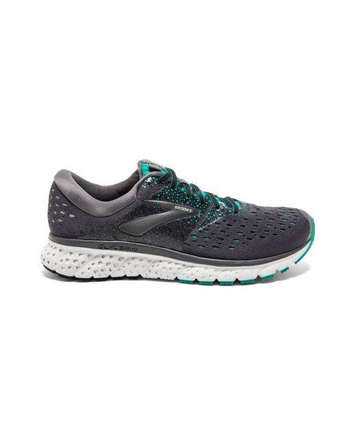 Brooks - Gray Glycerin 16 Running Shoe - Lyst