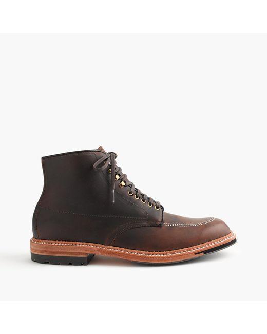 milionerweb.tk men's Vans® sneakers. | Shoes | Pinterest | Shoes.