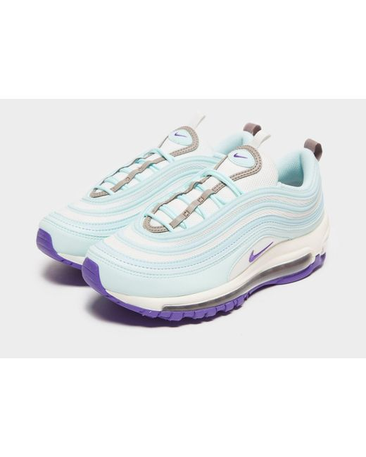 Nike Air Max 97 1,100 .. BYdear shoe