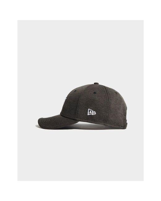 c624ab421 ... KTZ - Black Mlb New York Yankees 9forty Cap for Men - Lyst ...