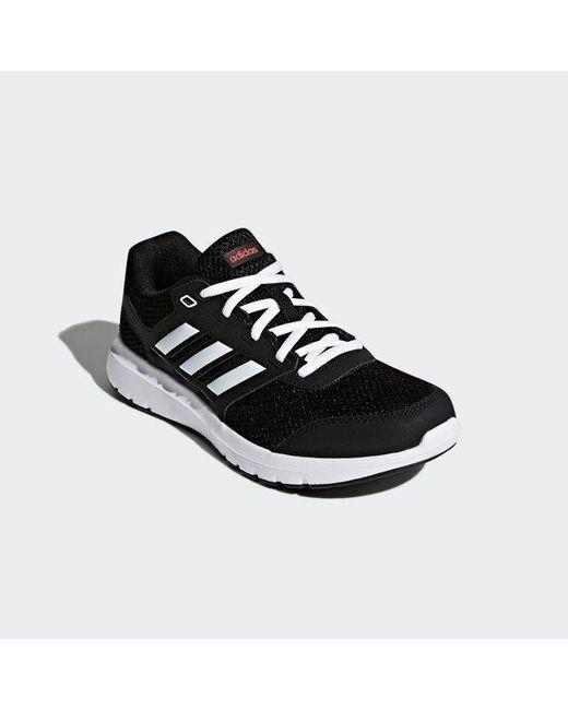 adidas duramo lite 2.0 shoes