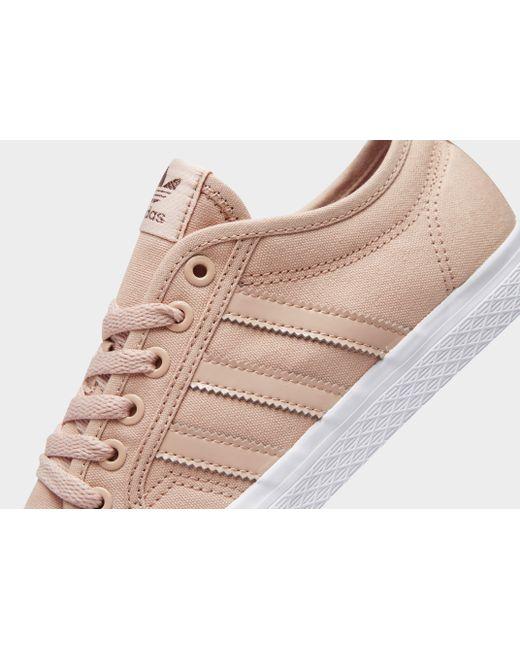 Lyst Adidas Originals Honey Lo In Pink