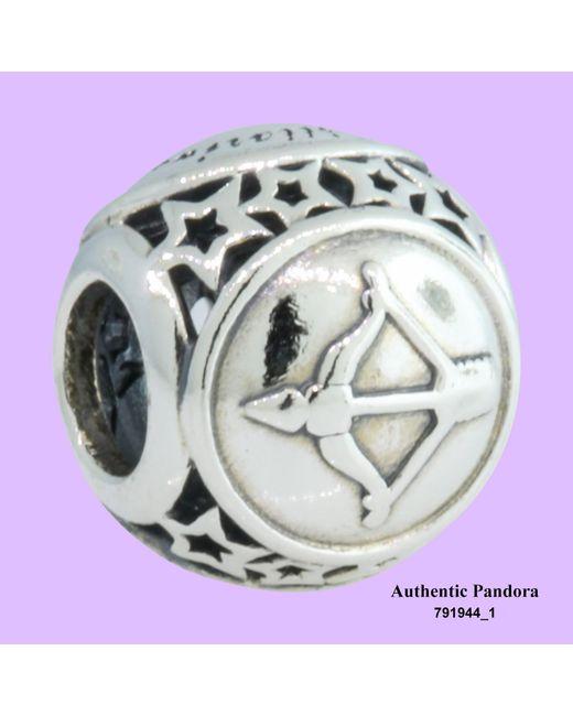 Pandora | Metallic -791944 | Lyst