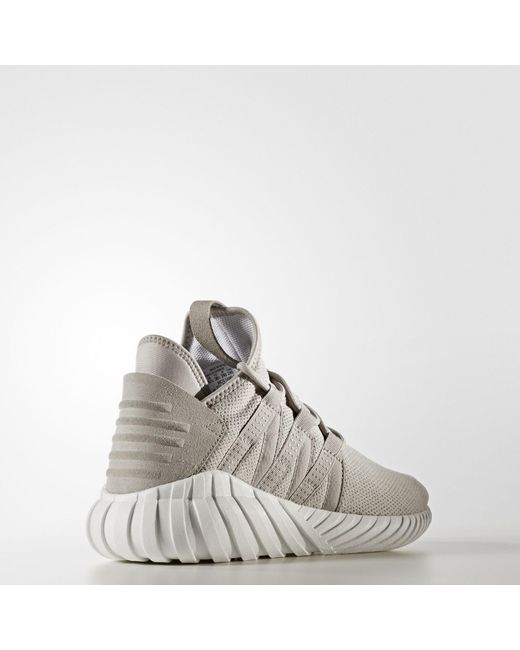 Cheap Adidas Tubular Doom Primeknit Grey best savingmoses.org