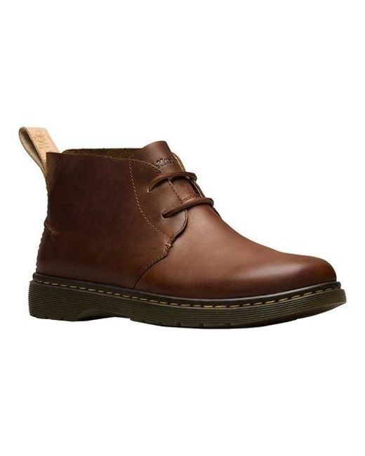 03524d8f790 Brown Mens Ember Lace Up Boot