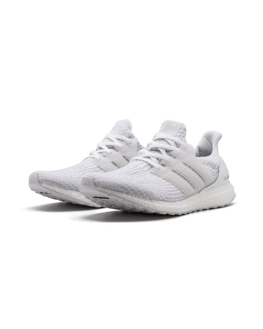 34b52d3eb57d9 adidas ultra boost shoes footwear white crystal white ba8841