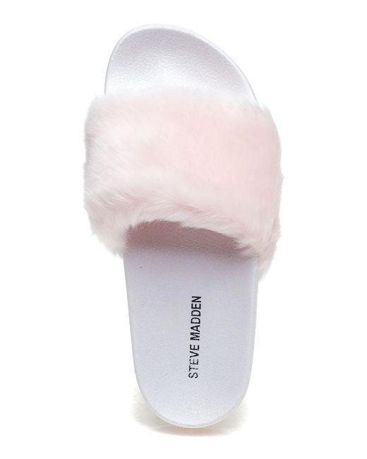 Madden Shoes Uk