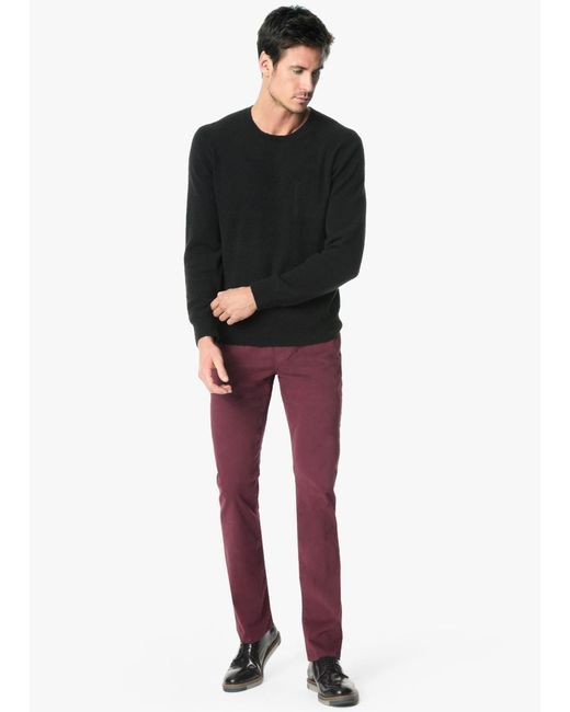 Joe's Jeans - Multicolor The Brixton for Men - Lyst