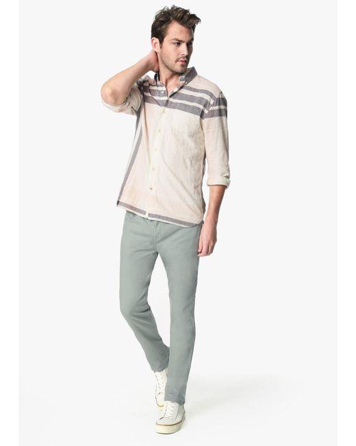 Joe's Jeans - Multicolor The Slim Fit for Men - Lyst
