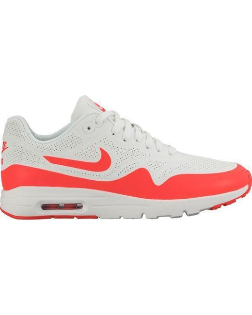 new arrival 757d9 fa981 Nike - Multicolor Air Max 1 Ultra Moire - Lyst ...