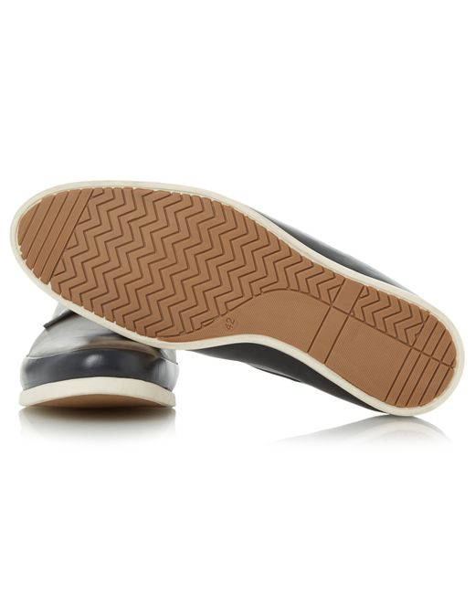 John Lewis Bertie Womens Shoes