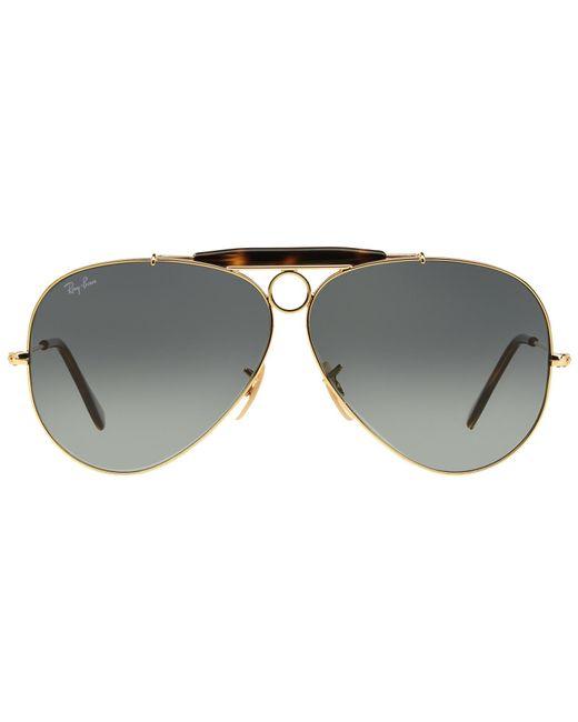 john lewis mens ray ban sunglasses  ray ban