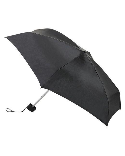 Fulton - Black Tiny Umbrella - Lyst