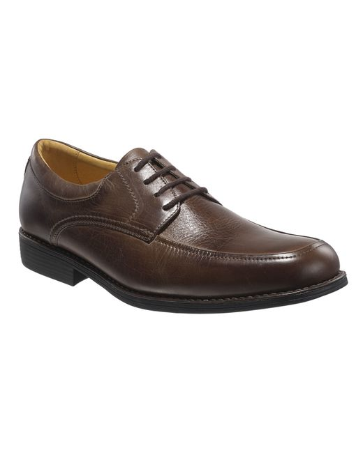 Jos. A. Bank | Brown Traveler Collection Kendall Shoes Clearance for Men | Lyst