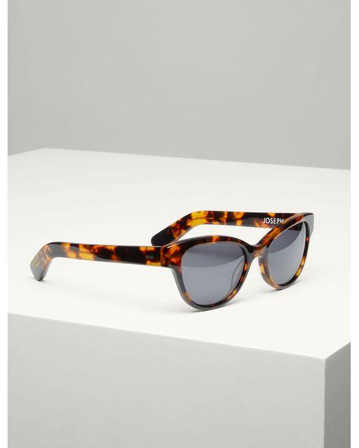 Germain sunglasses - Brown Joseph vGQ0yAmLVM