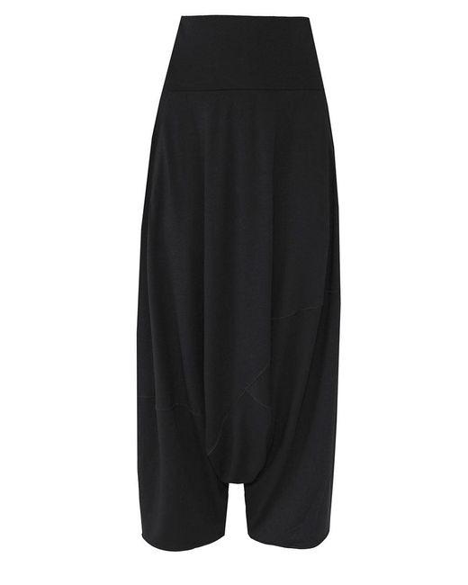 Oska | Black Borka Trousers | Lyst