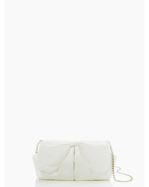 Kate Spade | Natural Wedding Belles Adriel | Lyst