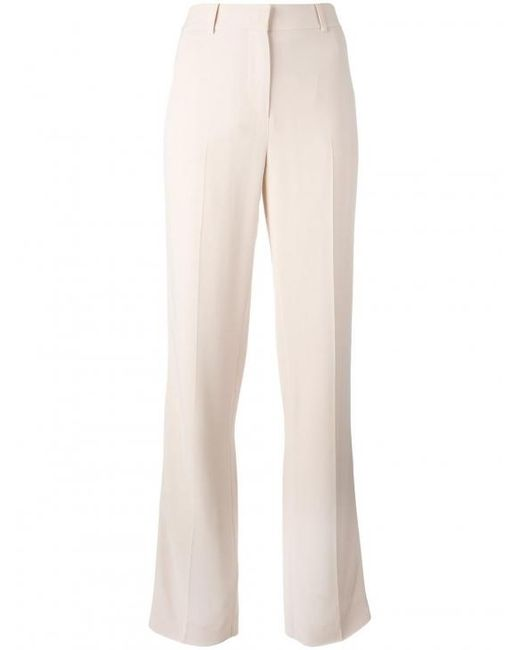 Givenchy | Multicolor Side Stripe Tailored Trousers | Lyst