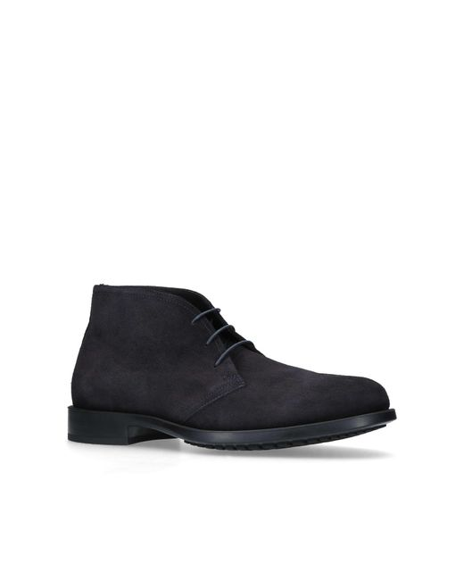 Kurt Geiger - Blue Balfour for Men - Lyst